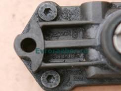 Насос подкачки топлива MB VITO 2002 2.2 611 A6110900350