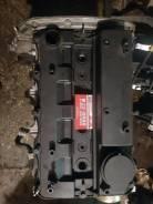 Головка блока цилиндров 2.2 Duratorq 16V TC в сборе с распредвалами [1740108] для Ford Transit VII