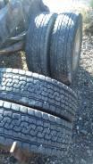 Bridgestone W990, 245/70R19,5