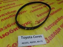 Ремень гидроусилителя руля Toyota Corolla Ceres AE101 Toyota Corolla Ceres AE101