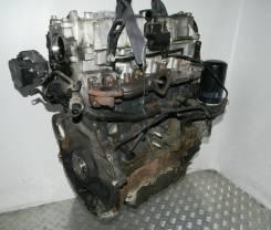 Двигатель Hyundai Santa Fe 2 2,2D CRDi D4EB-V 150 л.с. 2007 г.в.