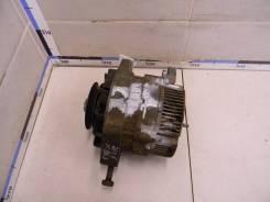 Генератор VAZ Lada 2106