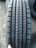 Amberstone 785, 235/75 R17.5 TL
