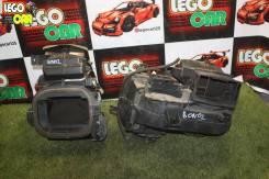 Печка в сборе Mazda Bongo Friendee SGLR (LegoCar)