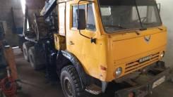 Велмаш ОМТЛ-97-04, 1999