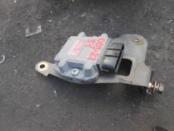 Игнитер Toyota Town Ace, Lite Ace 96, YR30, 3Y, YR3#, YR2#
