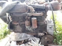 Двигатель Т-4