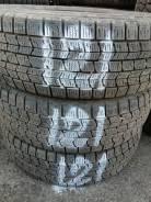 Dunlop DSX. Зимние, без шипов, 30%