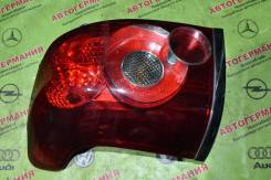 Стоп-сигнал. Toyota Avensis, ADT251, AZT250, AZT250L, AZT250W, AZT251, AZT251L, AZT251W, AZT255, AZT255W, CDT250, ZZT251, ZZT251L 1AZFSE, 1CDFTV, 1ZZF...