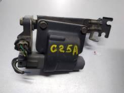 Катушка зажигания Honda G20A TC-10A