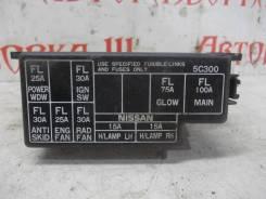 Блок предохранителей подкапотный Nissan Largo [VNW30-0196]