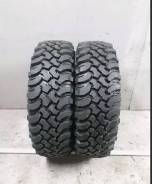 Алтайшина Forward Safari 540, 235/75R15 TL