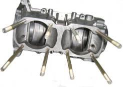 Продам картер двигателя снегохода Рысь 440-1009010-10
