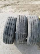 Pirelli Scorpion Verde. Летние, 50%