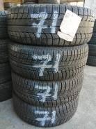 Michelin X-Ice, 205 55 16