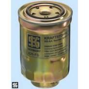 Фильтр топливный Toyota Land Cruiser 2.4D/TD-4.2D/TD 80> [50 013 826/3]