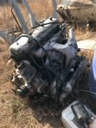 Продам Двигатель ЯМЗ 238 краз
