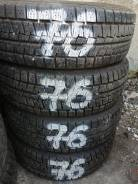 Kumho WinterCraft Ice WI61, 175 65 14