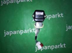 Электронный блок управления вентилятором Honda Odyssey RB1