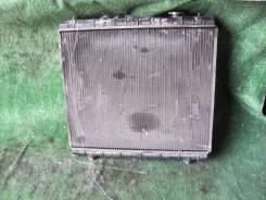 Продам Радиатор основной Mazda Bongo Friendee