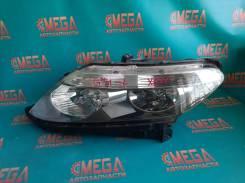 Фара передняя левая ксенон Honda Airwave, GJ1