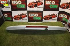 Спойлер пятой двери Mazda Bongo Friendee SGLR (LegoCar)