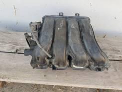 Коллектор впускной. Hyundai ix35 Hyundai i40 Hyundai Tucson, TL Kia Sportage Kia Soul D4HA, G4FD, G4FJ, G4NA, G4KE