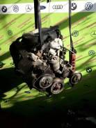 Двигатель в сборе. BMW 3-Series, E36, E36/3, E36/2, E36/5, E36/4, E36/2C M40B16, M43B16