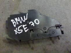Замок бардачка BMW X5 E70
