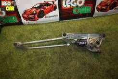 Трапеция дворников Mazda Bongo Friendee SGLR (LegoCar)