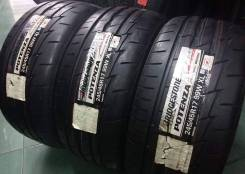 Bridgestone Potenza RE003 Adrenalin, 245/45 R17 95W