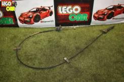 Трос АКПП Mazda Bongo Friendee SGLR (LegoCar)