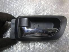 Ручка внутренняя двери левая Great Wall Hover H5 2010>