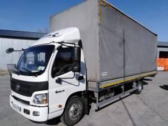 Foton Aumark BJ1089. Компания продаст грузовой автомобиль, 3 800куб. см., 5 000кг., 4x2