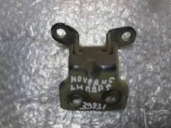 Петля двери передней левой верхняя Great Wall Hover H5 2010>