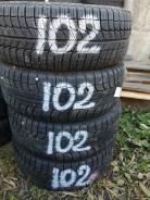 Michelin X Works, 205 55 16