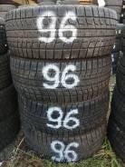 Bridgestone Blizzak Revo2, 205 55 16