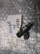 Форсунка топливная электрическая Great Wall Hover H5 2010>; Tiggo (T11)