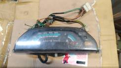 Панель приборов Honda Tact AF24