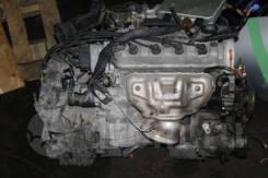 Двигатель в сборе. Honda: Logo, Civic Shuttle, City, Civic, Civic Ferio, Partner D13B, D13B7, D13B1, D13B2, D13B3, D13B6, D13B8