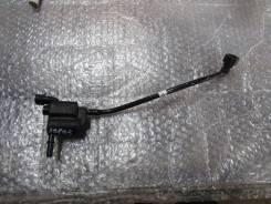 Клапан продувки адсорбера Lada Kalina (1118-1164200-01)