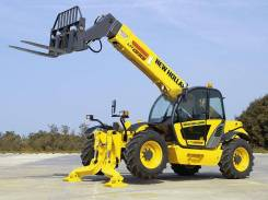 New Holland LM1333, 2019
