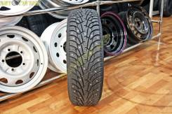 Maxxis Premitra Ice Nord NS5, 175/65 R14