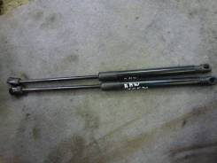 Амортизатор капота BMW X5 E70