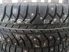 Bridgestone Ice Cruiser 7000, 175 65 14