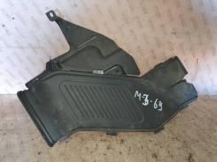 Воздухозаборник для Mazda 3 BK