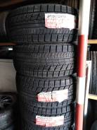 Bridgestone Blizzak VRX, 235/45 R17