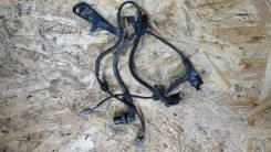 Датчики ABS передний левый Toyota Mark 2 JZX110 1Jzgte