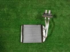 Радиатор печки Audi Q7 / оригинал