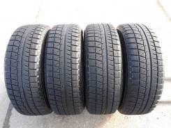 Bridgestone Blizzak RFT, 225/60 R17